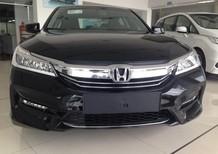 { Đồng Nai } Honda Accord 2017 Biên Hoà Cam kết giá tốt, mới 100%, nhập khẩu chính hãng