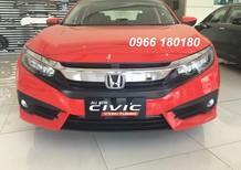 Bán xe Honda Civic giá rẻ nhất Sài Gòn - Hotline: 0966 180180