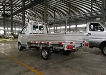 Xe tải Dongben 1t25 mới nhất trên thị trường
