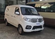 Xe bán tải Van Dongben x30, nhập khẩu chính hãng, giá tốt