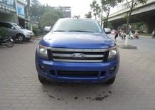Bán Ford Ranger 2015, màu xanh, 520triệu