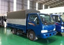 Xe tải Kia 2.5 tấn K250 Thaco Hải Phòng