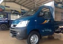 Bán xe tải Thaco Towner 990kg máy Suzuki, giá rẻ hỗ trợ trả góp tại Hải Phòng