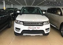 Bán Range Rover HSE Sport 3.0,đăng ký 2016,tư nhân ,chính chủ,xe cực đẹp,giá tốt.