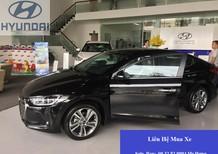 Hyundai Đà Nẵng : KM Gía Tốt +Thủ Tục Vay gọn+Đủ Màu Giao xe ngay.LH:0932529994