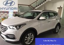 Hyundai Đà Nẵng : KM Ngay Gía tốt +Vay Nhanh80%+Đủ Màu Giao xe ngay.LH:0932529994