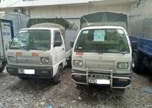 Suzuki Thái Bình, xe tải cũ Suzuki, Giá xe tải cũ 5 tạ 7 tạ 0888.141.655