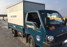 Mua bán xe tải Thaco Kia tấn 25, tấn tư, 2 tấn tư cũ Thái Bình 0888.141.655