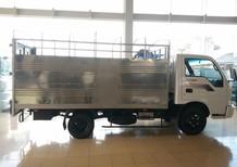 Giá bán xe tải Kia 1 tấn 4 / 1.4 tấn Kia Frontier 140. Bán trả góp, lãi suất ưu đãi