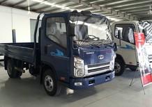 Giá bán xe tải Hyundai 1.9 tấn, 2.4 tấn Daehan nhập khẩu