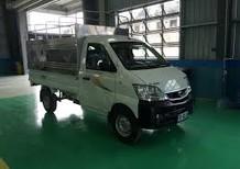 Bán xe tải thaco 990kg  - Thaco Towner 990 giá rẻ tại Hải Phòng