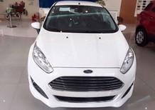 Bán Ford Fiesta titanium 2017, giá 510tr xe đủ màu giao ngay