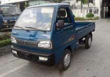 Xe tải Thaco 9 tạ, bán xe tải Thaco TOWNER 800 trả góp tại Hải Phòng