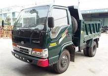 Đại lý xe ben, xe ben Chiến Thắng Quảng Ninh -0964674331