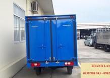Cẩn bán xe tải Thaco Towner990 tải trọng chở hàng 990 kg với tất cả các loại thùng thớt, thùng bạt, thùng kín
