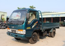 Hải Phòng bán xe tải Chiến Thắng 1,5 tấn thùng 3,7 mét 0888141655