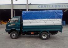 Hải Phòng bán xe tải Chiến Thắng 1,4 tấn giá rẻ 192 triệu 0888.141.655