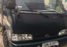 Bán xe tải Thaco Kia K3000s cũ đời 2010, thùng nối dài 4,1 mét 0888.141.655