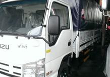 Cần bán xe tải Isuzu 3.49T
