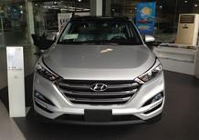 Bán Hyundai Tucson 2017, xe nhập, giá chỉ 760 triệu