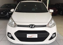 Xe Hyundai i10 Grand 1.25AT 2015