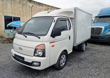 Xe tải hyundai cũ Hải phòng, Hải Phòng bán xe hyundai porter cũ đời 2012