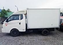Bán xe tải Hyundai Porter 1 tấn cũ tại Thái Bình 0888.141.655