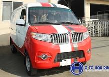 Xe bán tải nhỏ Dongben 950kg