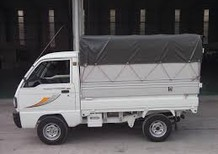 Bán mới xe tải 9 tạ Towner800 Thaco Hải Phòng