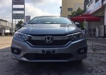 Honda Ô tô Biên Hoà bán Honda City 2020, giá 559tr, nhận xe ngay, hỗ trợ ngân hàng lãi suất ưu đãi