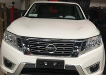 Nissan Navara EL Premium R Trắng -- Giá ưu đãi 649 triệu>> Hotline: 0909.914.919 (Mr. PHÚ)