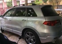 Bán Acura RDX sản xuất 2007, xe nhập