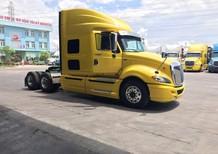 Bán xe đầu kéo International 2012.giá 608Tr.