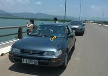 Cần bán gấp Toyota Corona năm 1992, xe nhập chính chủ, giá 158tr