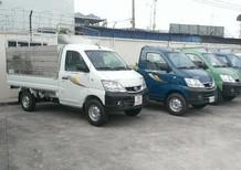 Bán xe tải 990kg Thaco Towner990, giá rẻ Hải Phòng