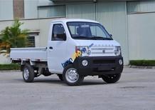 Bán xe tải Dongben 870kg trả góp lãi suất ưu đãi, trả góp 90%