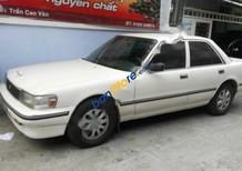 Bán Toyota Cressida năm sản xuất 1990, màu trắng, nhập khẩu nguyên chiếc