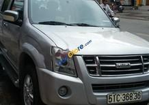 Cần bán lại xe Isuzu Dmax 4x4MT năm 2008