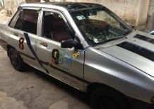 Cần bán xe Kia Pride năm 1994, màu bạc