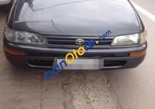 Cần bán gấp Toyota Corona đời 1996, màu xám, nhập khẩu chính hãng