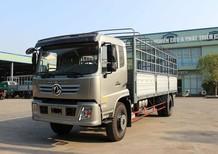Bán xe tải khung mui 9 tấn, tải thùng 9 tấn Đông Phong Chiến Thắng 0888141655