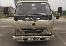 Cần bán gấp Vinaxuki 1490T sản xuất 2008 như mới