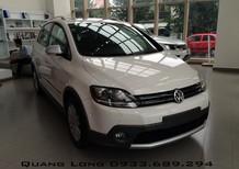 Cần bán Volkswagen Golf Cross mới 100% nhập chính hãng - Quang Long 0933689294