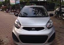 Kia Van nhập khẩu 2013 form 2014 chất lượng tốt giá rẻ nhất thị trường