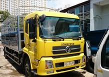 Xe tải Dongfeng Hoàng Huy B170 nhập khẩu đời 2017