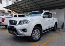 Nissan Navara Vl Premium R 2017 giá 785 triệu - Hotline: 0909.914.919 Mr. Phú