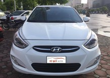 Xe Hyundai Accent Blue 1.4MT 2015