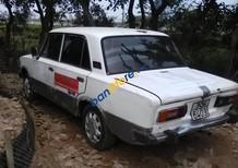 Cần bán lại xe Toyota Corona sản xuất 1989, màu trắng, giá tốt