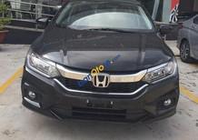 Bán Honda City đời 2018 giá chỉ từ 559tr+ Khuyến mãi sốc+ Hỗ trợ ngân hàng 80% nhanh gọn duy nhất tại Honda Biên Hòa