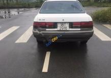Cần bán xe Toyota Corona sản xuất năm 1990, màu trắng, nhập khẩu Nhật Bản, 32 triệu